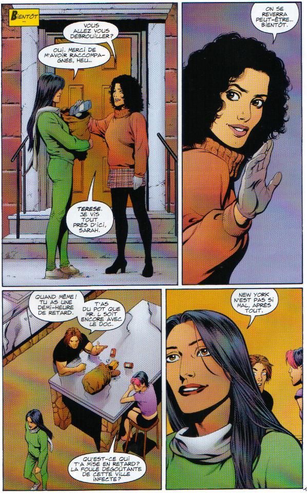 Bulle Gaie - Page 10 Gen13_17_26p12