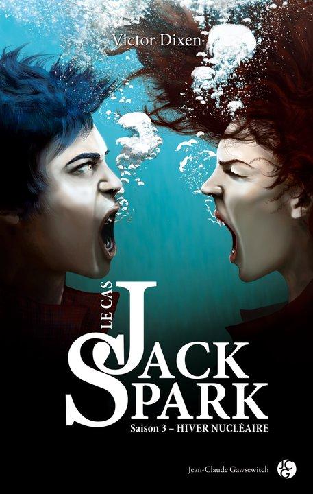 Jack-Spark.jpg